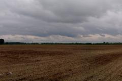 Obory_Panorama