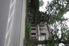 2012.06.07 Urząd Miasta i Gminy przy ul. Warszawskiej