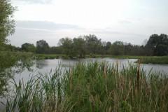 2012.06.20 Przepompownia