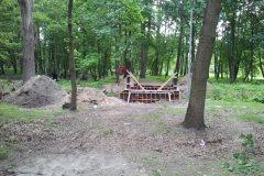 2012.06 Park Zdrojowy - rewitalizacja