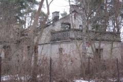 2013.01 Ruiny między ul. Kraszewskiego i ul. Graniczną