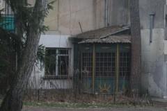 IMG_0135