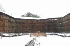 2013.02.17 Tężnia solankowa zimą