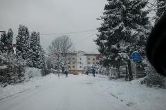 2013.02 Zimowe ulice