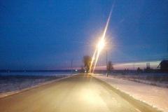 2013.03 Zimowe wieczory