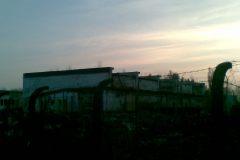 Zdjęcie006
