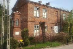 2013.05.06 Opuszczony dom na Argentynie