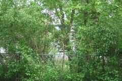 2013.05 Sanatorium Przy Źródle w Parku Zdrojowym