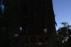2013.06.12 Ruina w Łęgu