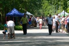2013.06.15-16 Dni Konstancina w Parku Zdrojowym