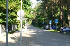 parkzdrojowy_005