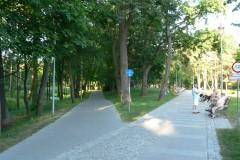 parkzdrojowy_058
