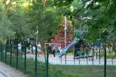 parkzdrojowy_087