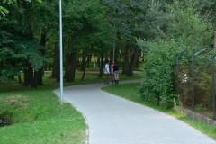 parkzdrojowy_089