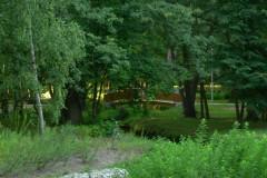 parkzdrojowy_091