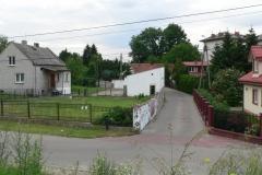 2013.06 Ul. Krzywa