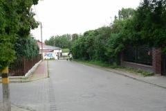 Krzywa_012