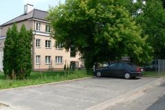 Ogrodowa_006