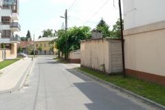 Ogrodowa_025
