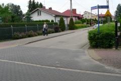 Polna_014