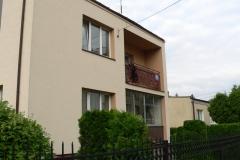 Polna_021