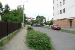 Polna_028
