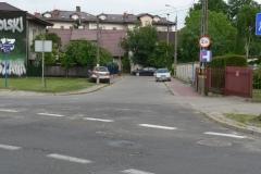 Polna_032