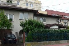 Polna_034