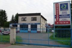 Polna_035