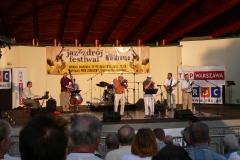 2013.07.14 Jazz Zdrój Festiwal w Amfiteatrze