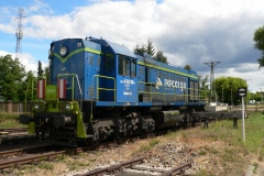 P1190495