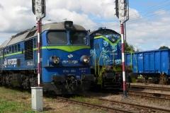 P1190505