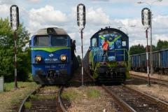P1190510