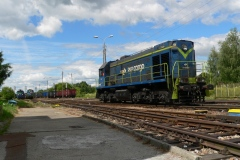 P1190520