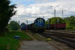 P1190526