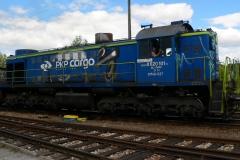 P1190529