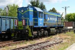 P1190535