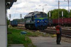 P1190540