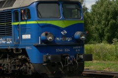 P1190542