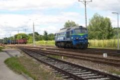 P1190549