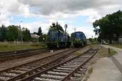 P1190556