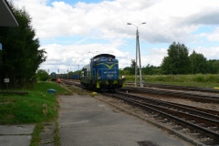 P1190565