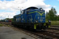 P1190566
