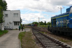 P1190570