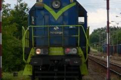 P1190582