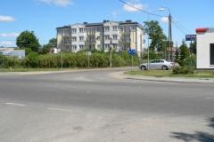 2013.07 Ul. Fabryczna