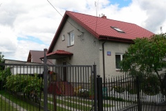 P1190613