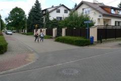2013.07 Ul. Zielona