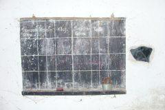 DSCF9058