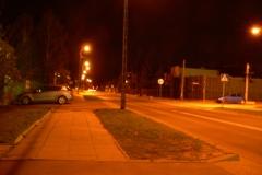 2013.10.28 Miasto nocą